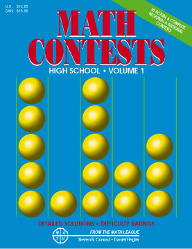 6th 7th And 8th Grade Contests
